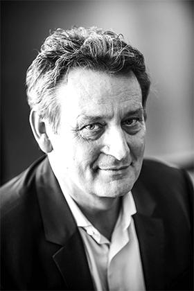 Grégoire Bertin