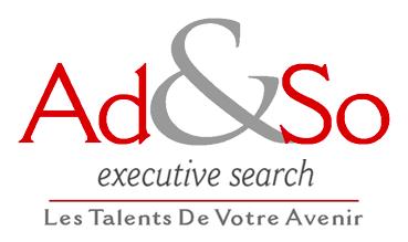 Ad&So