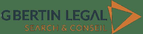 Logo GBERTIN legal